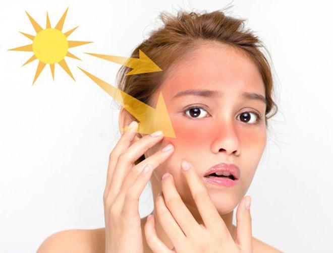 tashrifat saffron biện pháp giúp bạn thoát khỏi tình trạng làn da rám nắng